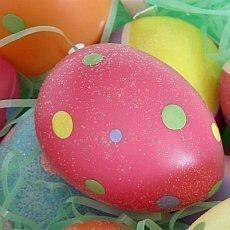 Tradiční velikonoční pokrmy