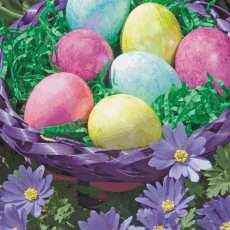 Výpočet data Velikonoc