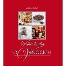 velka-kniha-o-vanocich