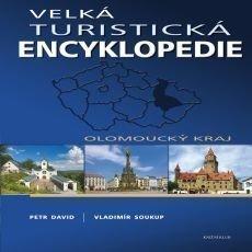 velka-turisticka-encyklopedie-olomoucky-kraj