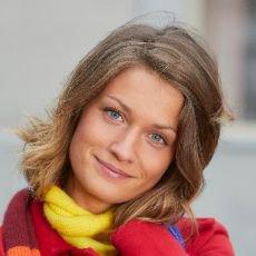 Nová postava v Ulici: Přichází krásná Veronika Čermák Macková