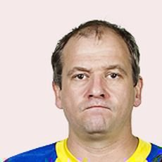 Vinaři - Zdeněk Barták (Marek Taclík)