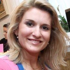 VIP Prostřeno 15.11. 2012 - Lenka Špillarová