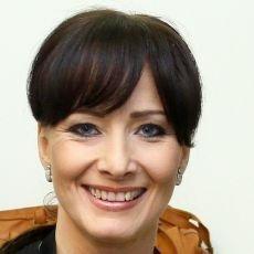 VIP Prostřeno 19.2. 2013 – Daniela Šinkorová