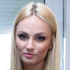 VIP Prostřeno 19.3. 2013 – Miss Earth 2012 Tereza Fajksová
