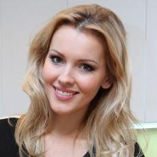 VIP Prostřeno 21.3. 2013 – Česká Miss World 2012 Linda Bartošová