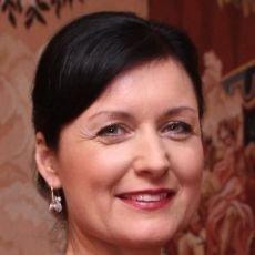 Simona Chytrova