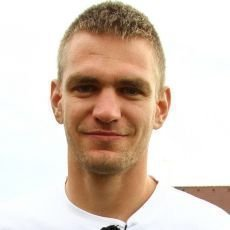 VIP Prostřeno 1.11. 2012 - Ondřej Synek