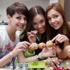 Jak se daří vítězkám soutěže Česká Miss 2013?