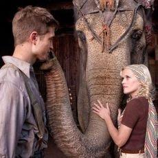 voda pro slony