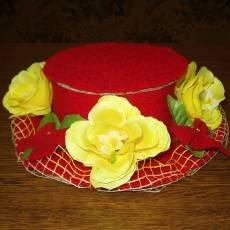 vyrob-si-sama-marta-dekorace-klobouk