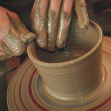 Jak začít s keramikou