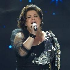 X Factor 2014 opustila Brigita Szelidová