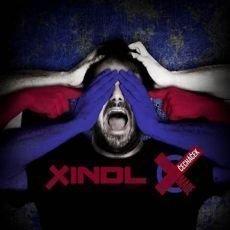 Xindl X vydává album Čecháček Made