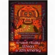 xyz-kniha-krvave-ritualy-stredni-a-jizni-ameriky