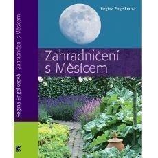 zahradničení s měsícem