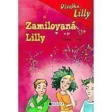 zamilovana-lilly