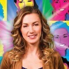 Žaneta Show přinese na TV Barrandov šokující příběhy