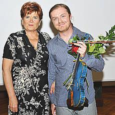 zuzana-baudysova-pavel-sporcl