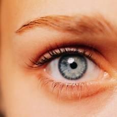 zdrave-oko