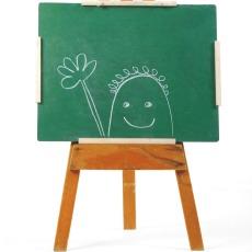 Jenská alternativní škola