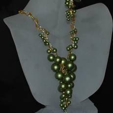 zelene-perlicky