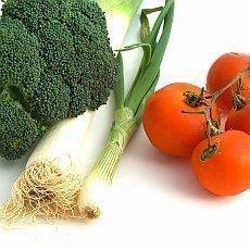 Jak obohatit jídelníček o kvalitní potraviny vhodné i při hubnutí