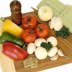 7 častých mýtů o výživě