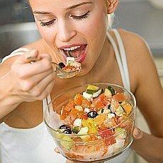 Mýtus o dietě: Když nebudu jíst, zhubnu