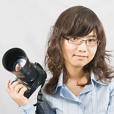 3 základní rady, jak si připravit fotoaparáty i kamery na dovolenou