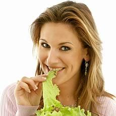 Některé potraviny pomáhají léčit