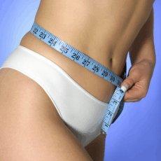 Nejčastější chyby při hubnutí