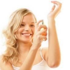 jak-vybrat-nejlepsi-parfem