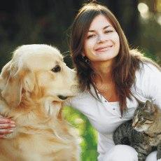 Chystáte se svým psem či kočkou do zahraničí? Není to jen tak