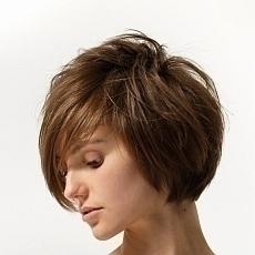 Aby vaše vlasy zůstaly krásné a lesklé po celé dlouhé zimní ...