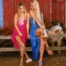 Reality show Zlatý holky na Prima love