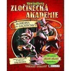 zlocinecka-akademie-zlodejina-pro-zacatecniky