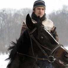 znameni-kone