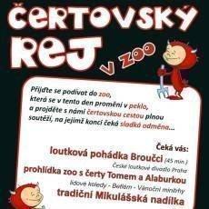zoo-decin-certovsky-rej