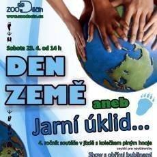 zoo-decin-den-zeme