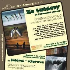 zoo-decin-pozvanky-tucnaci