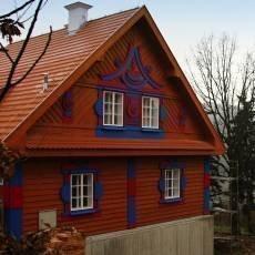 zoo-praha-gocarovy-domy-