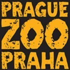 zoo-praha-logo