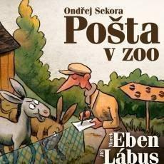 zoo-praha-ondrej-sekora-posta-v-zoo