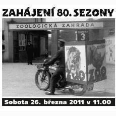 zoo-praha-zahajeni-80-sezony
