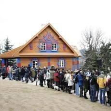 zoo-praha-zahajeni-80-sezony-gocarovy-domy
