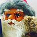 Obrázek - Vánoční TIP